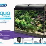 Interpet Aquaverse 65